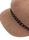 Fashion Women Knitted Beret Crochet Slouch Baggy Beanie Hat Cap Headwear Sun Breathable Trip Hats