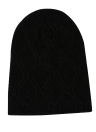 Unisex Beanie Knitted Hat Warm Cap