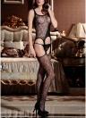 Сексуальное женское женское бельё женское бельё женское бельё женское бельё женское бельё открытое Crotch Erotic Bodysuit