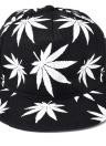 Novo boné de beisebol de mulheres para homens moda deixa a impressão de brilho luminoso hip-hop Cap Snapback chapéu
