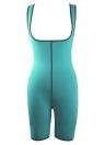 Women Tummy Control Bodysuit Underbust Slimming Shapewear Body Shaper Control Waist Cincher