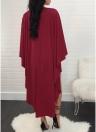 Женское мини-платье для коктейля