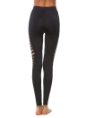 Yoga Pants Hips Push Up Sports Leggings Tights