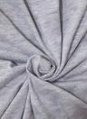 Sommer Frauen Basic T-Shirt Brief Drucken O-Ausschnitt Kurzarm Casual Tee Top