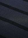 Femmes sexy taille formateur Body Shaper ventre Cincher Underbust contrôle Corset ceinture respirante Shapewear noir/Beige