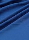 Cross Ruched Front Belt Deep V-Neck Half Sleeve Club Midi  Dress
