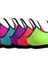 Мода Женщины Спорт Бюстгальтер Беспроводной Регулируемые ремни Съемные колодки Top Эластичный Фитнес-Центр Бюстгальтер