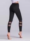Mulheres Calças Yoga Yoga Calças Esportivas Calças Calças Calças