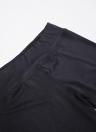 Женские спортивные поножи йоги Ripped Frayed Holes Running Bodycon Pants