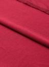 Bluse Elastic weg Schulter Langarm Solid Color lässiges T-Shirt Spitzen T