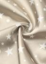 New Sexy Women Slip V-Neck Choker Spaghetti Strap Robe de soirée en satin de soie