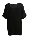 Fashion Summer  V Neck Short Sleeve Casual Loose Plus Size Basic T-shirt