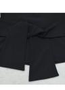 Women Strapless Top Bralette Camisole Tank Solid Elegant Party Clubwear