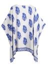 Copricapo di estate bikini in su Floral Women's Kimberley Beachwear