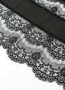 Fashion Summer Chiffon Floral Lace Boho Loose Cover Up Quimono feminino