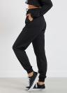 Pantalon de fitness pour femme