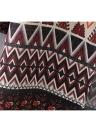 Copriscarpe per cardigan Kimono da donna