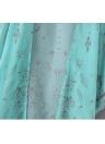 Frauen Sommer Shirt Kimono Beach vertuschen Oberbekleidung