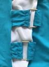 Sexy Swimwear Bathing bandagem vintage conjunto de uma peça
