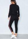 Женщины в спортивной одежде