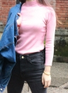 rosado