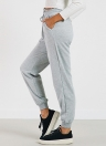Women Casual Sport Yoga Fitness Trousers