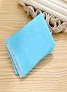 1 Pack 10 Pcs Toiletery Papier Pad Voyage Jetable Stérile Siège De Toilette Tapis Salle De Bains Accessiories Sanitaire Outil