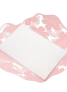 10pcs Romantic Invitation Cards + 10pcs Inner Sheets + 10pcs White Envelopes Wedding Party Banquet Decoration