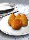Manuel Arancini DIY Maker Italie Riz Onigiri Mold légumes farcis de pommes de terre rouleau à billes Meatball Bento Press Maker Arancinotto Moule outil Croquettes
