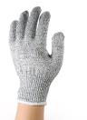 SIWEI Gants résistants aux coupures Gants résistants aux couteaux Gants de protection contre les coupures de niveau alimentaire de niveau 5 Gants de sécurité pour cuisine