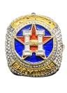 2017 Houston Spaceman Championship Memorable Ring Feine Qualität Stilvolle Europa und Amerika Männer / Frauen Ring Souvenir