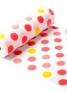 Gedrucktes antibakterielles Ambry-Polsterungs-Kissen für Hauptdekoration
