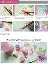 Pittura a olio Unframed DIY da Numbers Kit dipinto a mano Immagine di lavoro manuale vernice acrilica Misty Rain modello decorazione per la casa Soggiorno Camera ufficio Arte Dipinti 16 * 20