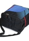 28L Large Heat Insulation Thermal Bag Car Refrigerator Picnic Insulated Cooler Bag with Adjustable Shoulder Strap