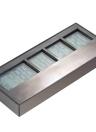 Cuisine multi-fonctions LCD numérique compte à rebours jusqu'à industriel cuisson minuterie événement rappel Max.999Day/23H/59M/59S
