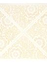 10X Laser Cut Cartes romantique d'invitation pour le mariage Ensemble douche nuptiale anniversaire beige Enveloppe creux carte Porte-feuille intérieure délicat Motif sculpté
