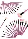 32Pcs Professional Make Up Brush Set