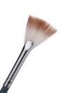 Abody 7pcs Nail Art Design Pen Polish Brush Set Kit DIY Professional Ainting Tool