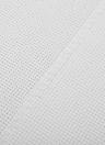 Fai da te a mano ricamo contato punto croce ricamo Set Kit 14ct Volpi incantevole modello punto croce decorazione domestica 37 * 45cm