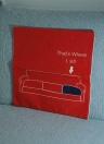 Modern Simple Cotton and Linen Pillowcase Back Cushion Cover Throw Pillow Case for Bed Sofa Car Home Decorative Decor 45 * 45cm