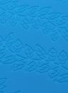 38.5*28.5cm Blue Silicone Fondant Cakes Beautiful Pattern Decorating Baking Mold DIY Cake Decoration Kitchen Tool