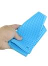 Cuscino di isolamento quadrato in poliuretano multifunzionale in poliuretano resistente al calore