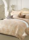 Strong Magnetic Duvet Cover Pins Clips Set Prévenir Bunching Shifting Comforter Couette attaches - Argent