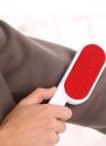 Antistatischer magischer Fussel-Staub-Haar-Abbau-Stoff-Trockenreinigungs-Bürste