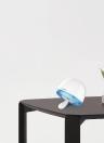 Lampe Killer Mosquito Non-toxique Photocatalyseur Mosquito UV Lumière Lampe Refligeur Trapp Downdraft Bug Zapper Mosquito Repelant À Domicile À L'intérieur