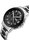 SKMEI 2016 Top Brand New Arrival Men Business Montre-bracelet de luxe