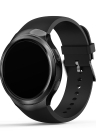 LEMFO Android 5.1OS 3G Smart Watch Phone