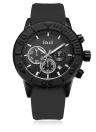 Bolisi Fashion Casual Quartz Watch 3ATM Relógio resistente à água