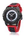 Bolisi Fashion Casual Quartz Watch 3ATM Water-resistant Men Watches