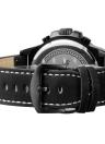 SKONE Fashion Casual Watch Montre à quartz résistant à l'eau 3ATM